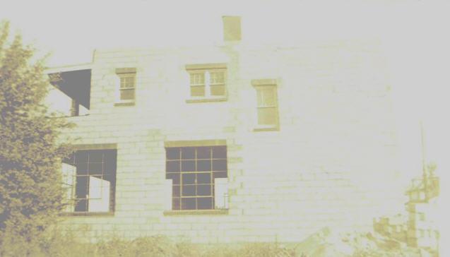 1948 Shop