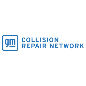 GM Collision Repair Network